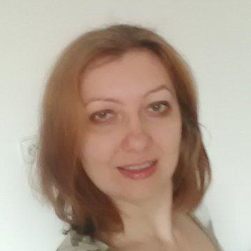 Anka Sp