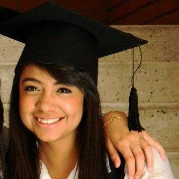 Pamela Soto Cardoza