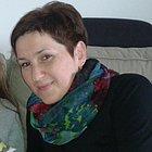 Eva Šimonková