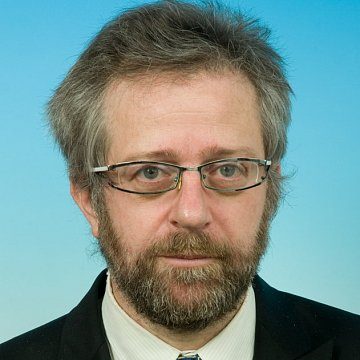 Vladimír Chudáček