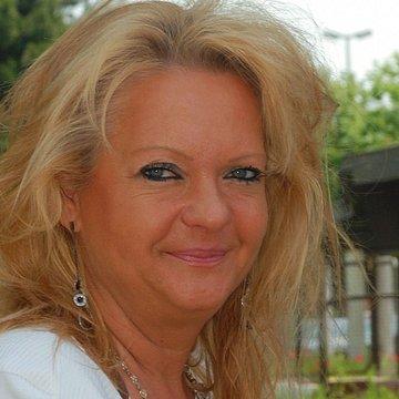 Susanne Krychl