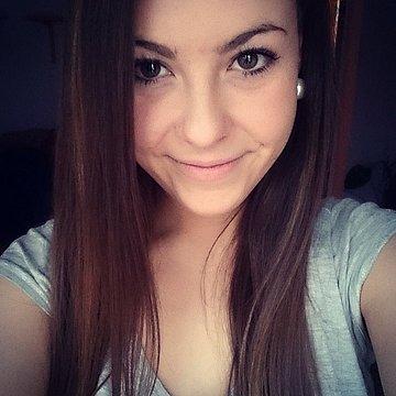 Veronika Lorgerová