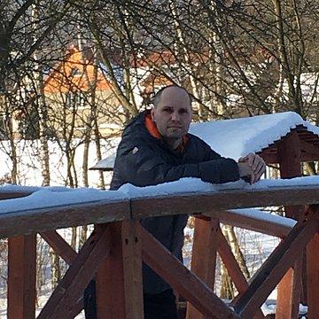 Viktor Kolman
