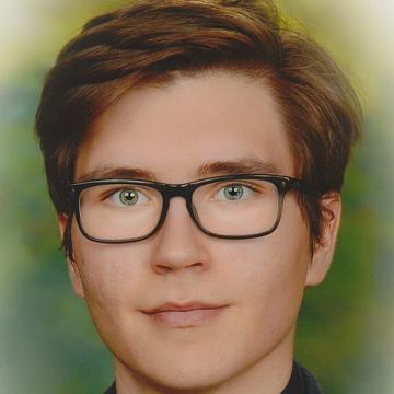 Christian Zelko