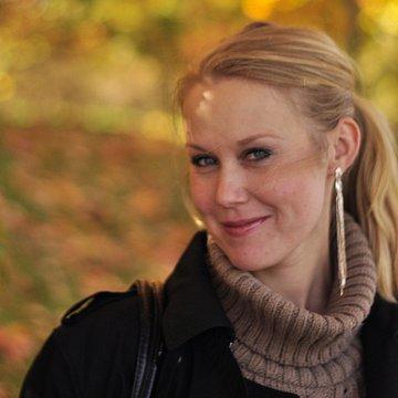 Eva Šimánková