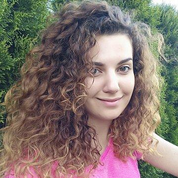 Laura Obžerová