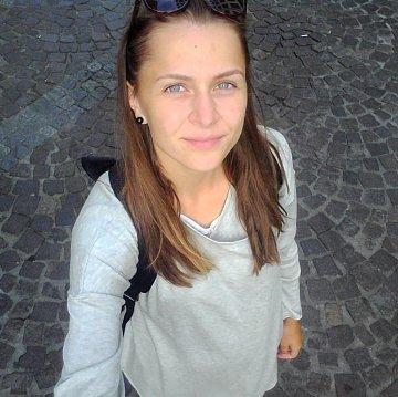Kristína B