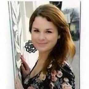 Veronika Jurčíková