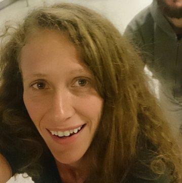 Rachel Ann Olsen