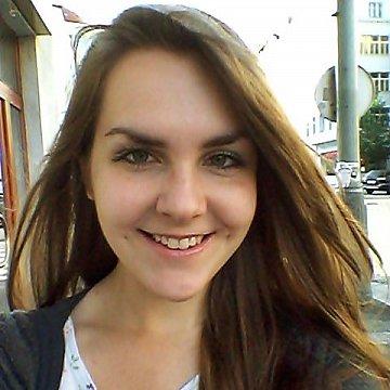 Karolína Mašková