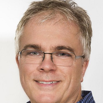 Hannes Traxler