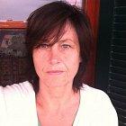 Sylvia Siegl