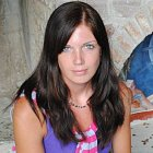 Lucie Chocova