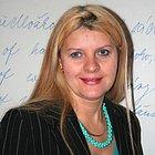 Vendulka Boleslavova