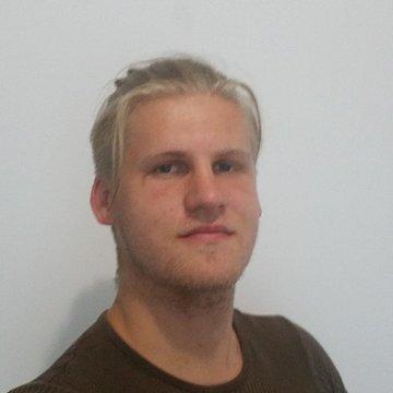 Lars Streuner Dickmann