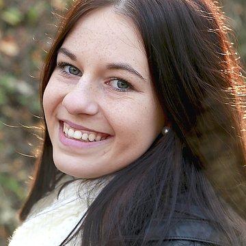 Tereza Procházková