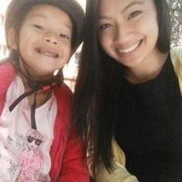 Thuy Linh Nguyen