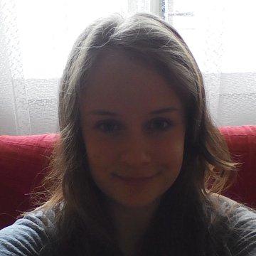 Betka Krňanská