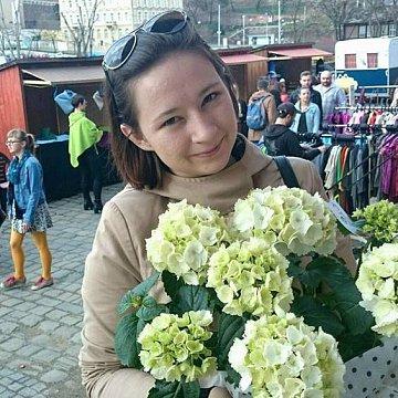 Natalia Gigina