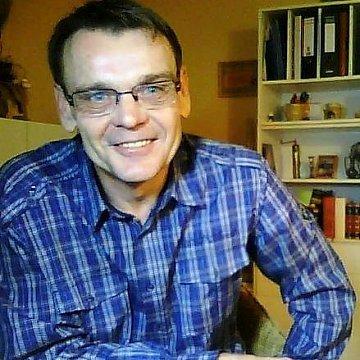 Ivan Trtol