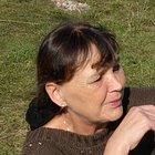 Marie Blaha