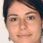 Antonella Lepori