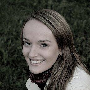 Zuzana Maruniaková