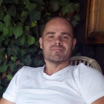 David Jakl