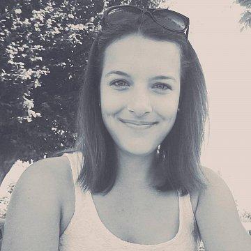 Lenka Zakopalová
