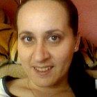 Lucia Kavecká