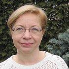 Eva Kalendová