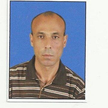 Nassr Sakaly