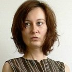 Renata Dvořáková