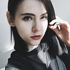 Nina Miličić