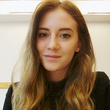 Simona Streberová