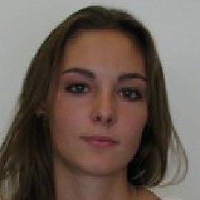 Daniela Pavoničová