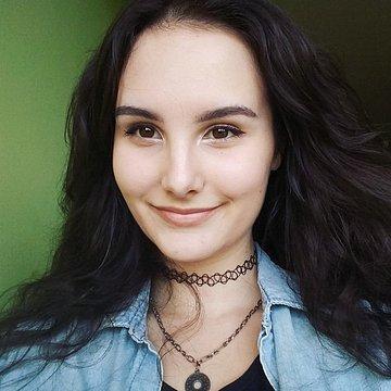 Barbora Juřeníková